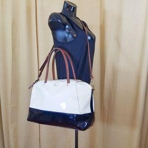 Kate Spade Kingsbury Park Large Catalina Bag